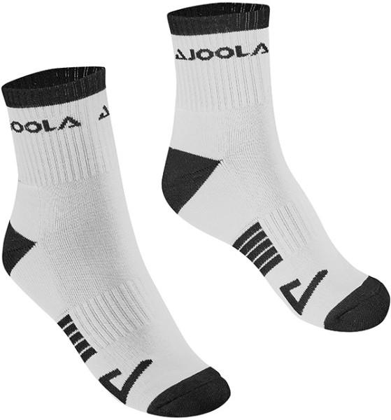 JOOLA Socken TERNI