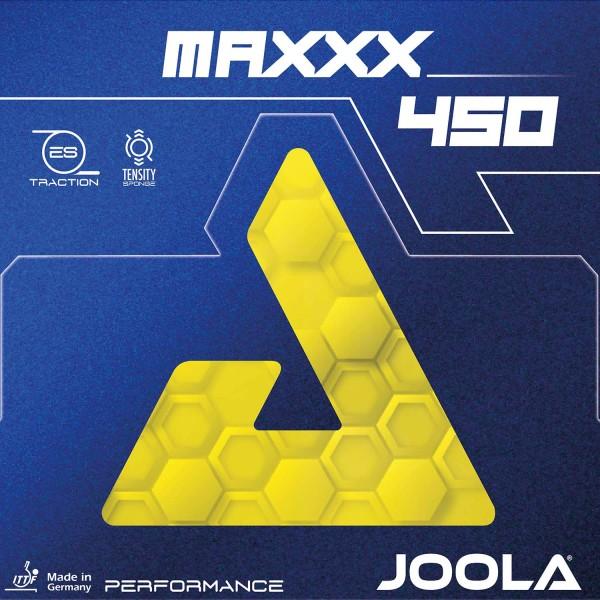 JOOLA MAXXX 450®