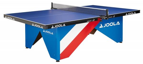 JOOLA Tischtennisplatte SHOWCOURT