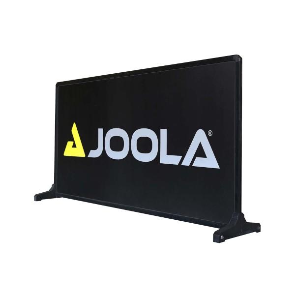 JOOLA PRO Barrier 5 Stk.