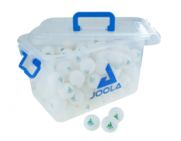 JOOLA TRAINING 40+ 144er Box