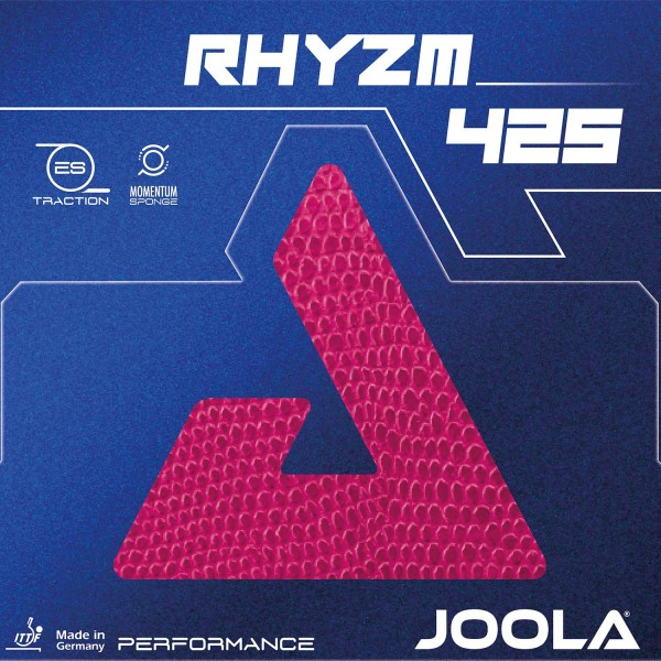 JOOLA RHYZM 425®