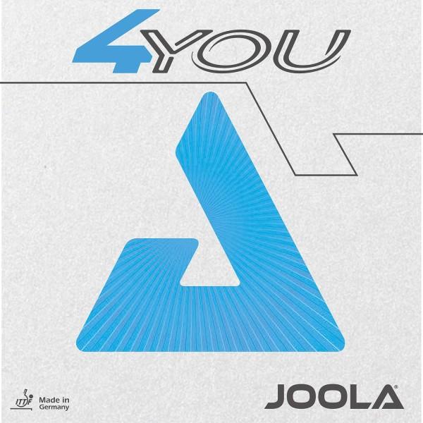 JOOLA 4 YOU