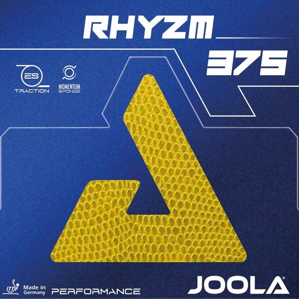 JOOLA RHYZM 375®