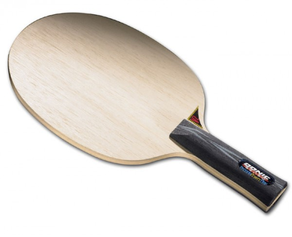 DONIC Persson Powerplay Senso V1