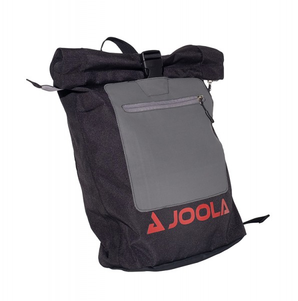 JOOLA BACKPACK VISION VORTEX