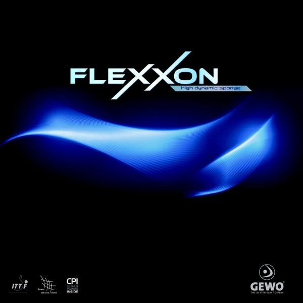 GEWO Flexxon Of+