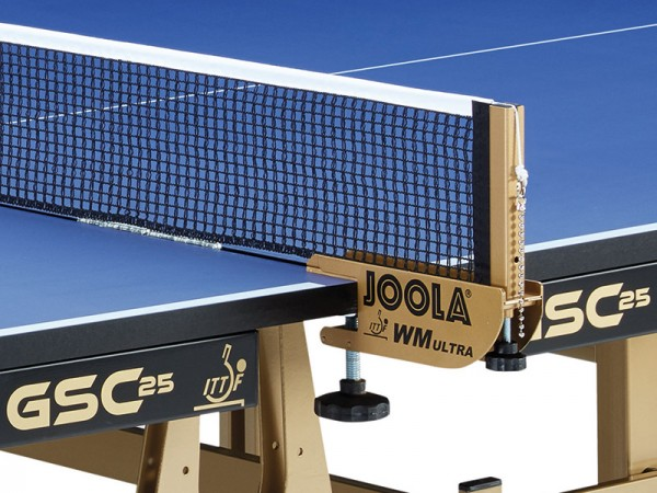 JOOLA WM ULTRA GOLD