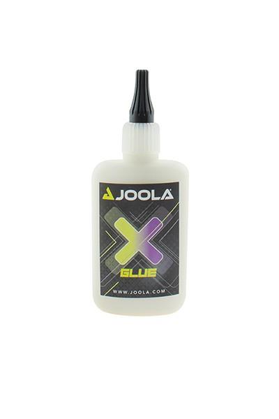 JOOLA X-GLUE 37g